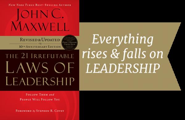 Leadership Principles, Skills, & Development