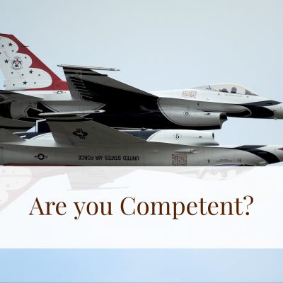 What Competent Team Players Have in Common