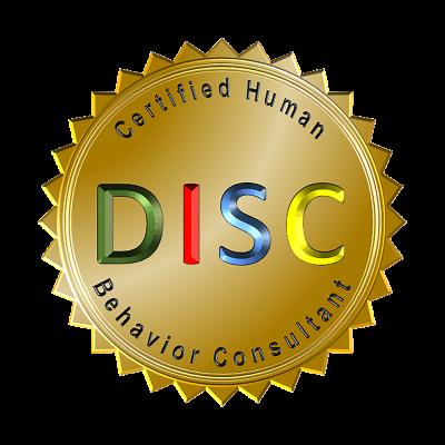 DISC Training & Assessment