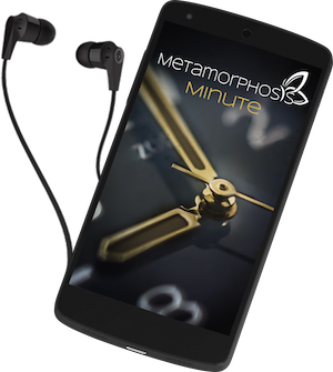 metamorphosis_minute_podcast_smartphone-thumb
